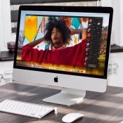 Pixelmator Pro aangekondigd: nieuw design, nieuwe functies, verschijnt najaar 2017