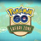 Alles over het Pokémon Go event op 14 oktober in Stadshart Amstelveen