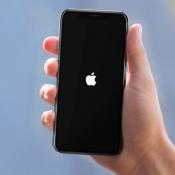 Hoe reset ik mijn iPhone? Dit zijn de verschillende mogelijkheden voor iPhone resetten