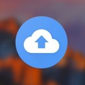Google Backup & Sync werkt alvast met macOS High Sierra en APFS