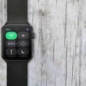 Nieuwe Apple Watch 4G heeft rode Digital Crown en vooraf ingestelde databundels