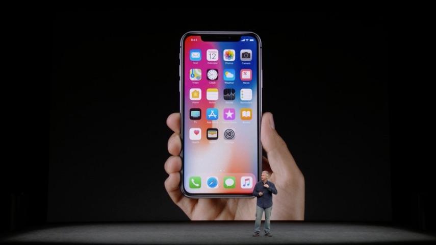 Als In De Iphone 8 Het Gaat Om Een Hexacore Processor Met 2 Snelle En 4 Energiezuinige Kernen Er Zit 3gb Ram Wat Opslag Betreft Kun Je Kiezen