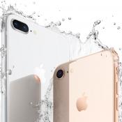 iPhone 8: het complete overzicht met nieuws, functies, specs en meer