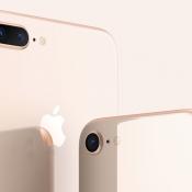 'iPhone krijgt in 2018 LCD-scherm met dunnere schermranden'