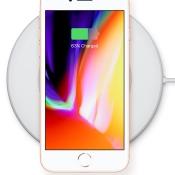 iPhone 8 met abonnement vergelijken en bekijken