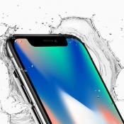 iPhone X: het complete overzicht met nieuws, review, specs en meer