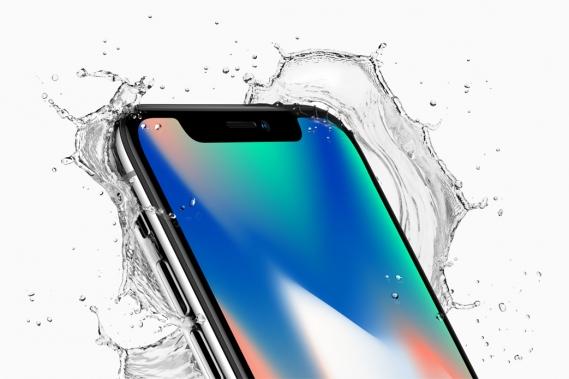 IPhone, vergelijk alle modellen - Apple (NL)