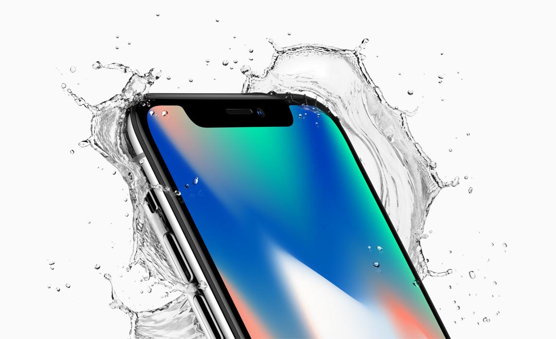 ebfe88aca84 OLED iPhone: voordelen en nadelen van iPhones met OLED-scherm