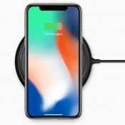 iPhone X met abonnement kopen en vergelijken