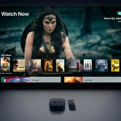 Apple Shows: alles over de tv-series en programma's van Apple