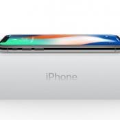 iPhone X los toestel kopen voor de beste prijs