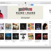 iTunes 12.7 zonder App Store: wat betekent het voor jou?