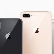 Welke iPhone-kleur kies jij: spacegrijs, zilver, rood of een andere kleur?