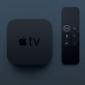 Screenshots maken van de Apple TV 4K: zo doe je dat
