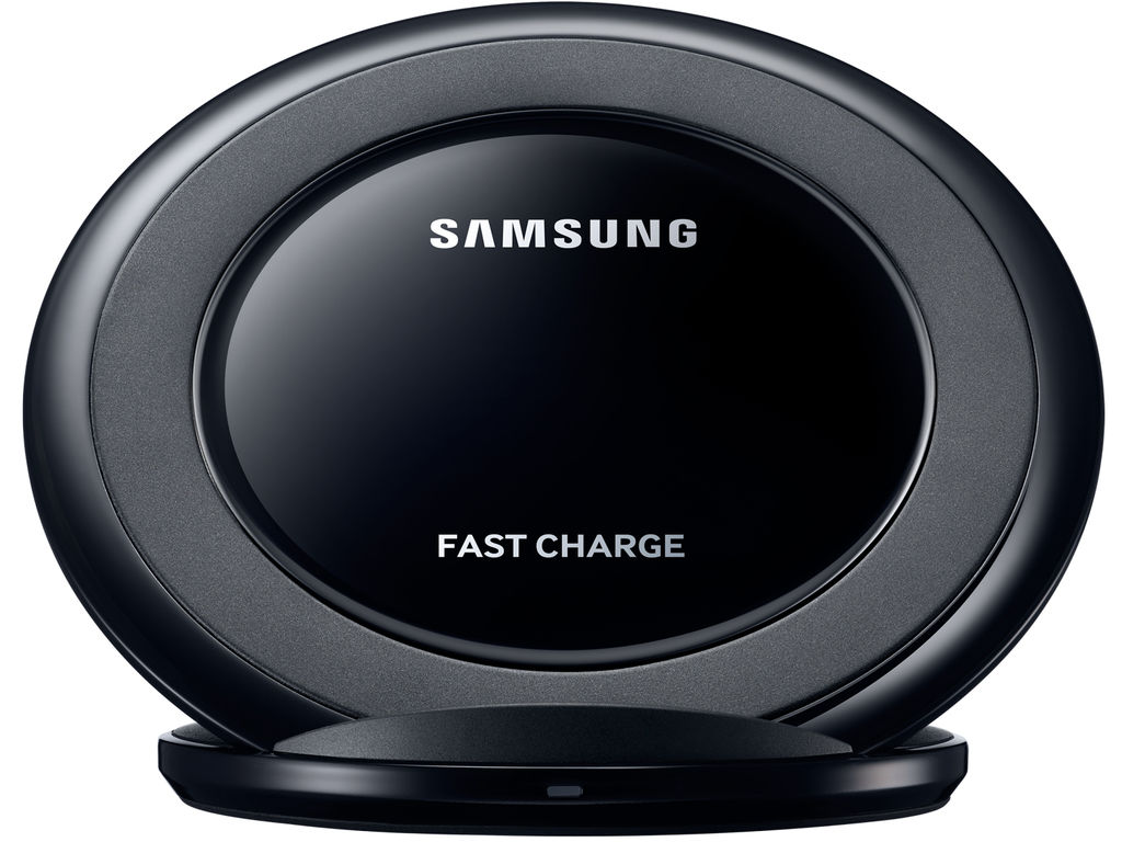 Samsung Fast Charging Wireless Stand