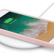 Draadloos opladen van je iPhone, Apple Watch en meer: alles wat je wilt weten