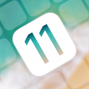 Apple brengt iOS 11.2.6 met fix voor Telugu-bug uit; ook updates voor Mac, Apple Watch en Apple TV