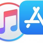Apple brengt speciale iTunes-versie uit: zo krijg je de App Store terug