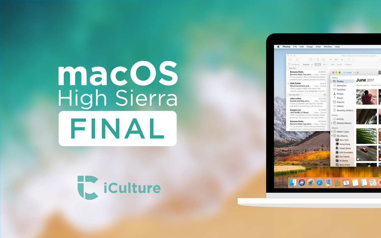 macOS High Sierra iCulture Final.