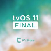 tvOS 11 voor Apple TV: het complete overzicht met functies, versies en meer