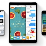 Ontdekkingen in iOS 11: kleine en verborgen vernieuwingen die Apple niet noemde