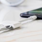 USB Restricted Mode: zo schakel je USB-accessoires aan en uit