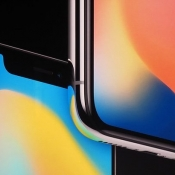 Super Retina Display: wat is het?