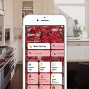 Dit zijn de vijf belangrijkste vernieuwingen in HomeKit in iOS 11