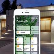 HomeKit-bug uitgelegd: 'Apple bouwde veilige deur, maar vergat de muren'