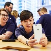 De iPhone 8 is er! [video's]