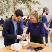 Apple Store: alles wat je wilt weten over de winkels van Apple