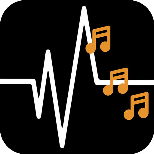 Impuls Music