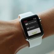 watchOS 4.1 voor de Apple Watch met nieuwe Radio-app nu beschikbaar