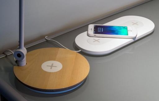 Apple Heeft In Ios 11 1 Sneller Draadloos Opladen