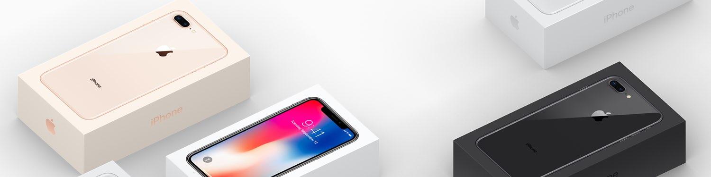iPhone XS abonnementen
