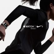 Apple Watch Nike+: het complete overzicht met functies, prijzen en meer