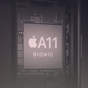 Apple-chips en processors: wegwijs in Apple's eigen chips