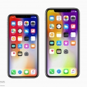 iPhone 2018: alles over de iPhones van 2018
