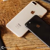 Analist: 'iPhone SE 2 komt in 2020, Apple slaat iPhone 11S over