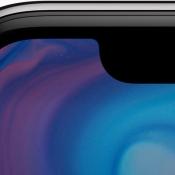 Schermverlichting iPhone (tijdelijk) dimmen