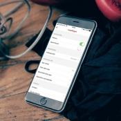 Vernieuwde NOS-app laat je nu notificaties voor sport uitschakelen