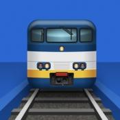 Rails NL app review