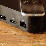 'Nieuwe Apple TV biedt ondersteuning voor 120Hz'