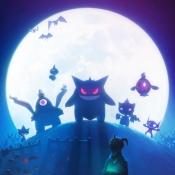 'Derde generatie Pokémon komt met Halloween naar Pokémon Go'