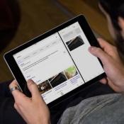 Zo gebruik je Drag & Drop op de iPad