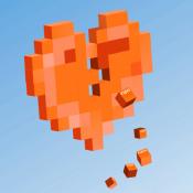 Hoe gebrek aan liefde de NPO online opbreekt