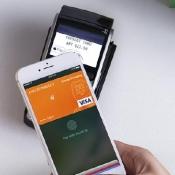 Gerucht blijkt niet waar: geen Apple Pay aangekondigd op 2 november