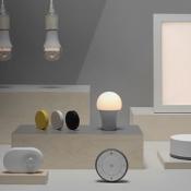 IKEA Tradfri HomeKit update nu beschikbaar: lampen bedienen via Siri