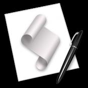 AppleScript: alles wat je wilt weten over Apple's scripttaal
