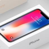 iPhone X levertijd: welke winkels en providers hebben voorraad?